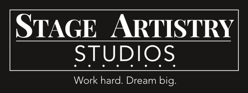Stage Artistry Studios